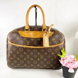Louis Vuitton Bags - 🌺BEAUTIFUL🌺 Louis Vuitton